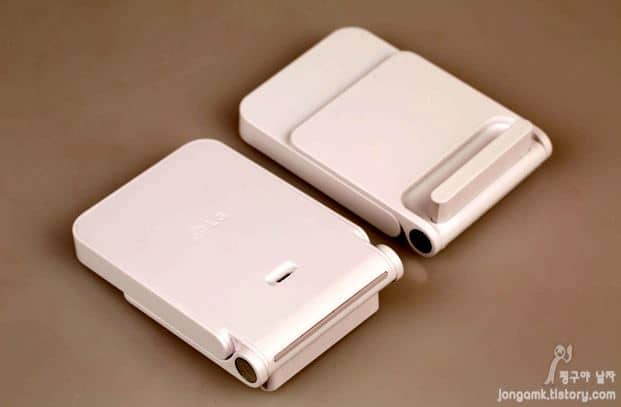 LGG3Wirelesscharger