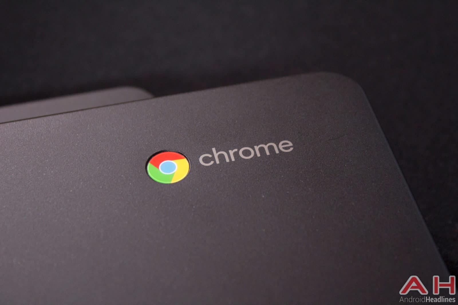 Lenovo Chrome ThinkPad 13 AH (6)