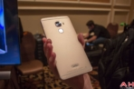 Letv Max Pro Hands On AH 5