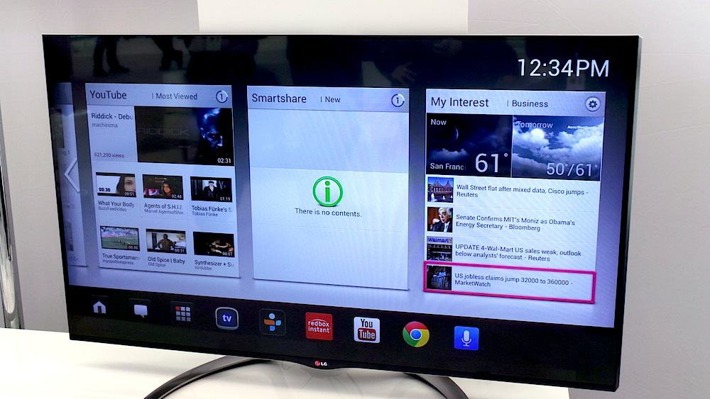 Lg-Google-TV-Android-4-2-2