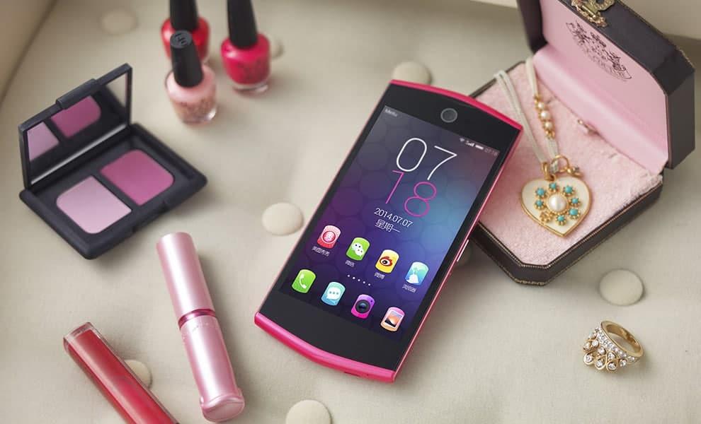 Meitu-Phone-2-AH