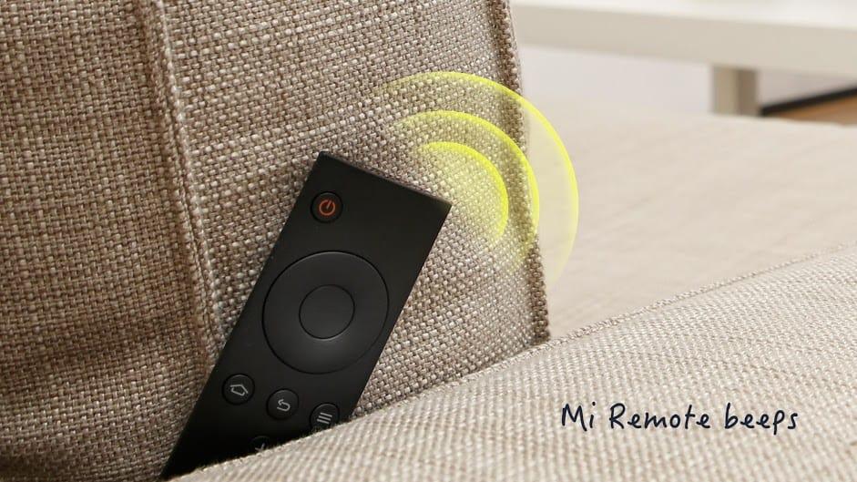 MiTV 2   49 дюймовый умный телевизор нового поколение