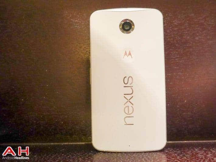 Nexus 6 AH 3