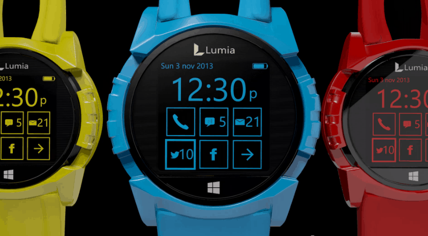 Nokia-Lumia-watch-concept-1