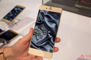 Nubia Z9 Limited Edition Leather AH (7)