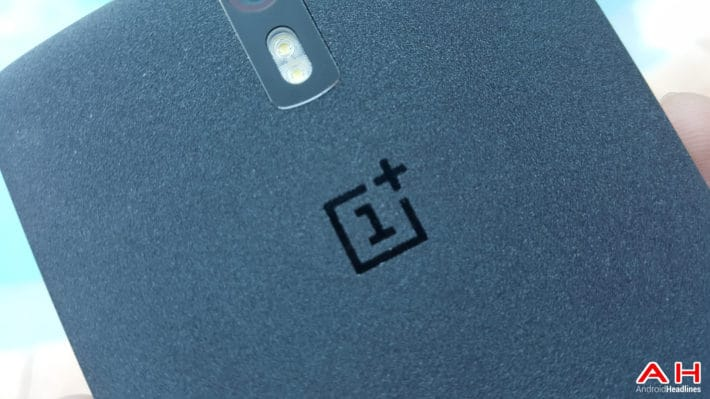 Three OnePlus Model Numbers Show Up On Bluetooth SIG