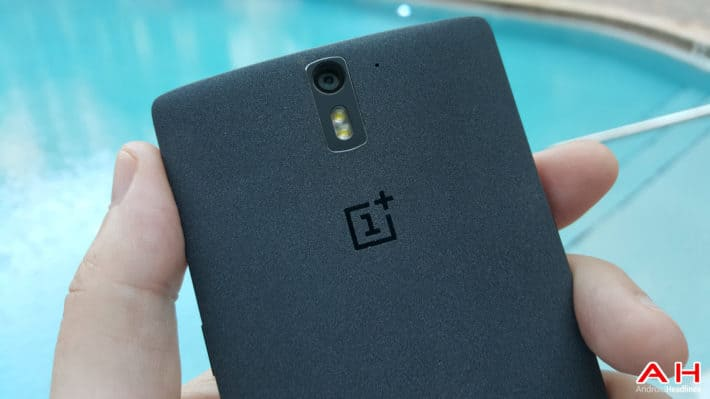 Hydrogen OS V4 Download Available For The OnePlus One