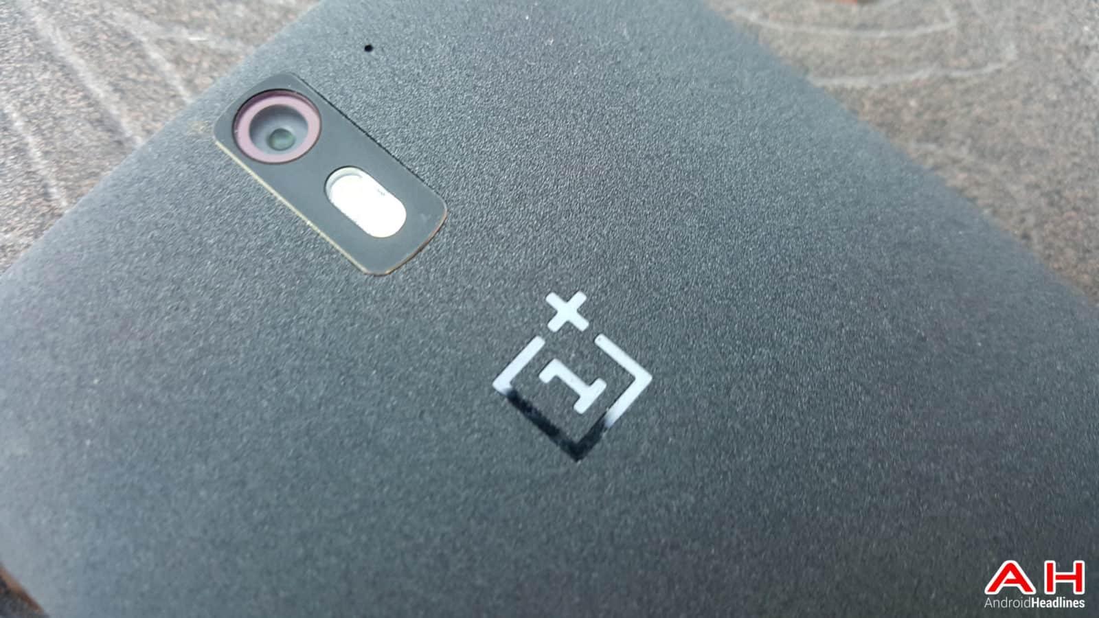 OnePlus One AH 2015-5