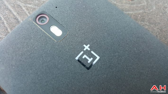 Newest Benchmark Suggests 4GB RAM OnePlus 2