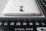 OnePlus-One-tested-and-approved-by-the-FCC (4)