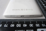 OnePlus-One-tested-and-approved-by-the-FCC (5)