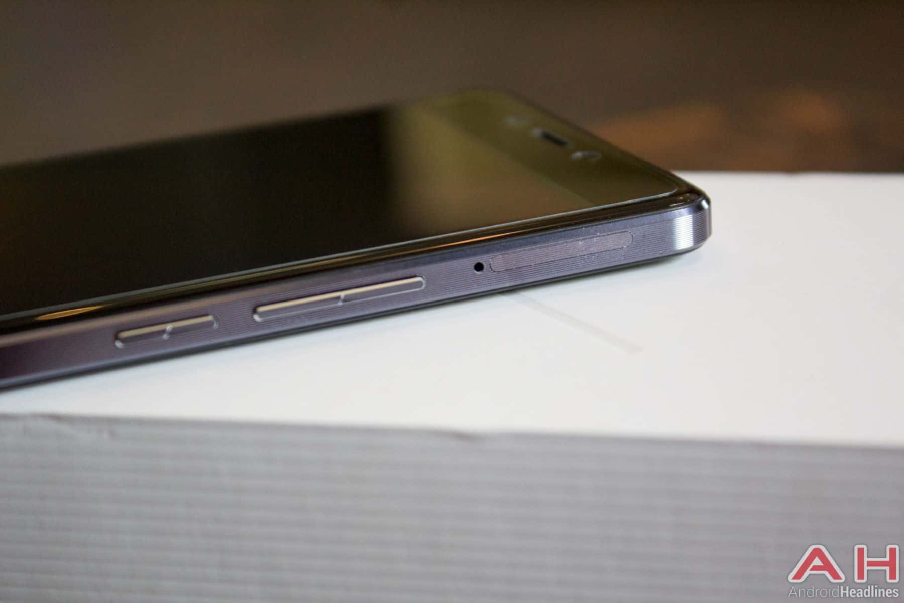 OnePlus X AH 21