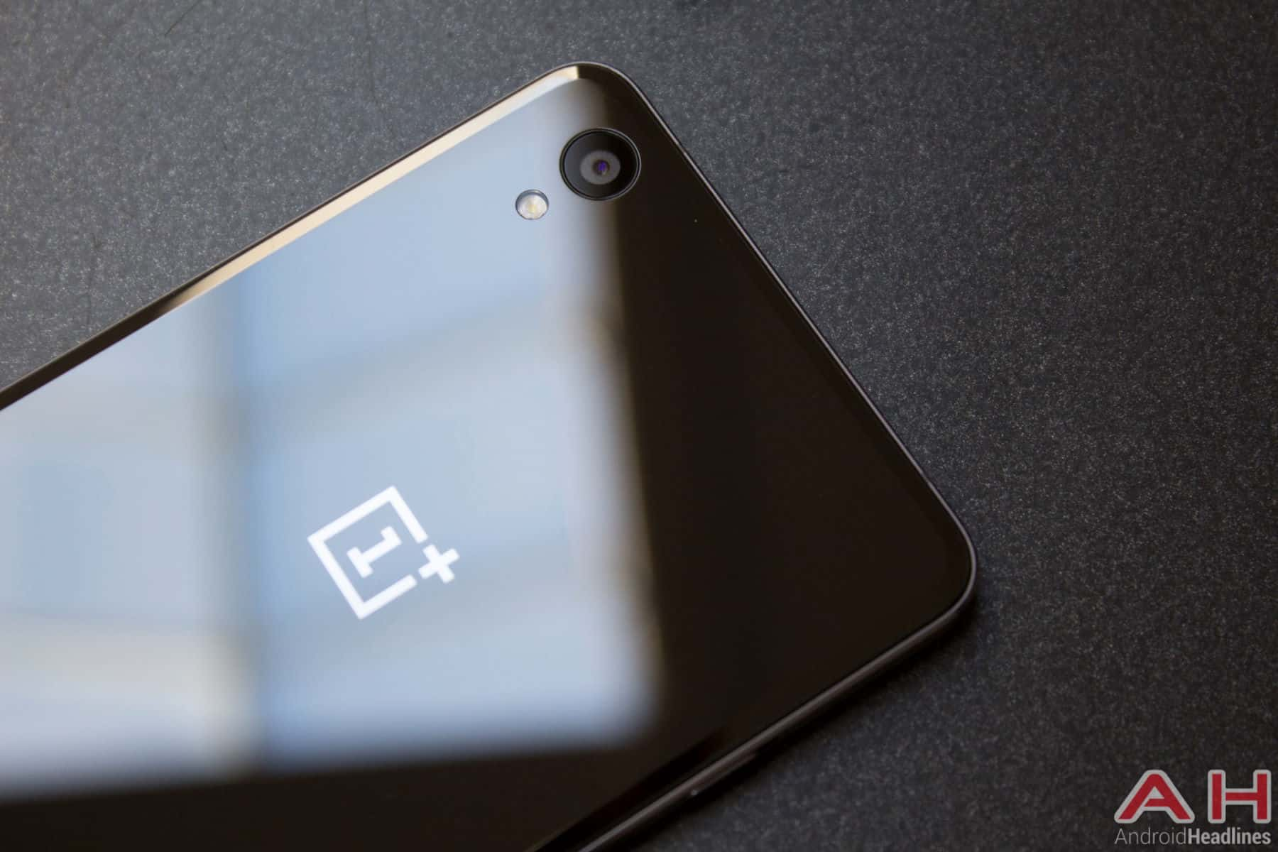 OnePlus X Cermaic AH 3