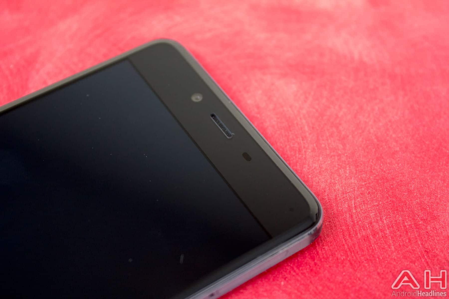 OnePlus X Cermaic AH 6