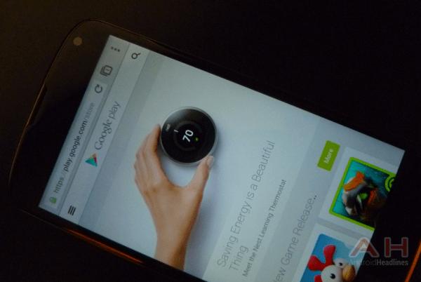 AH-Google Play Mobile