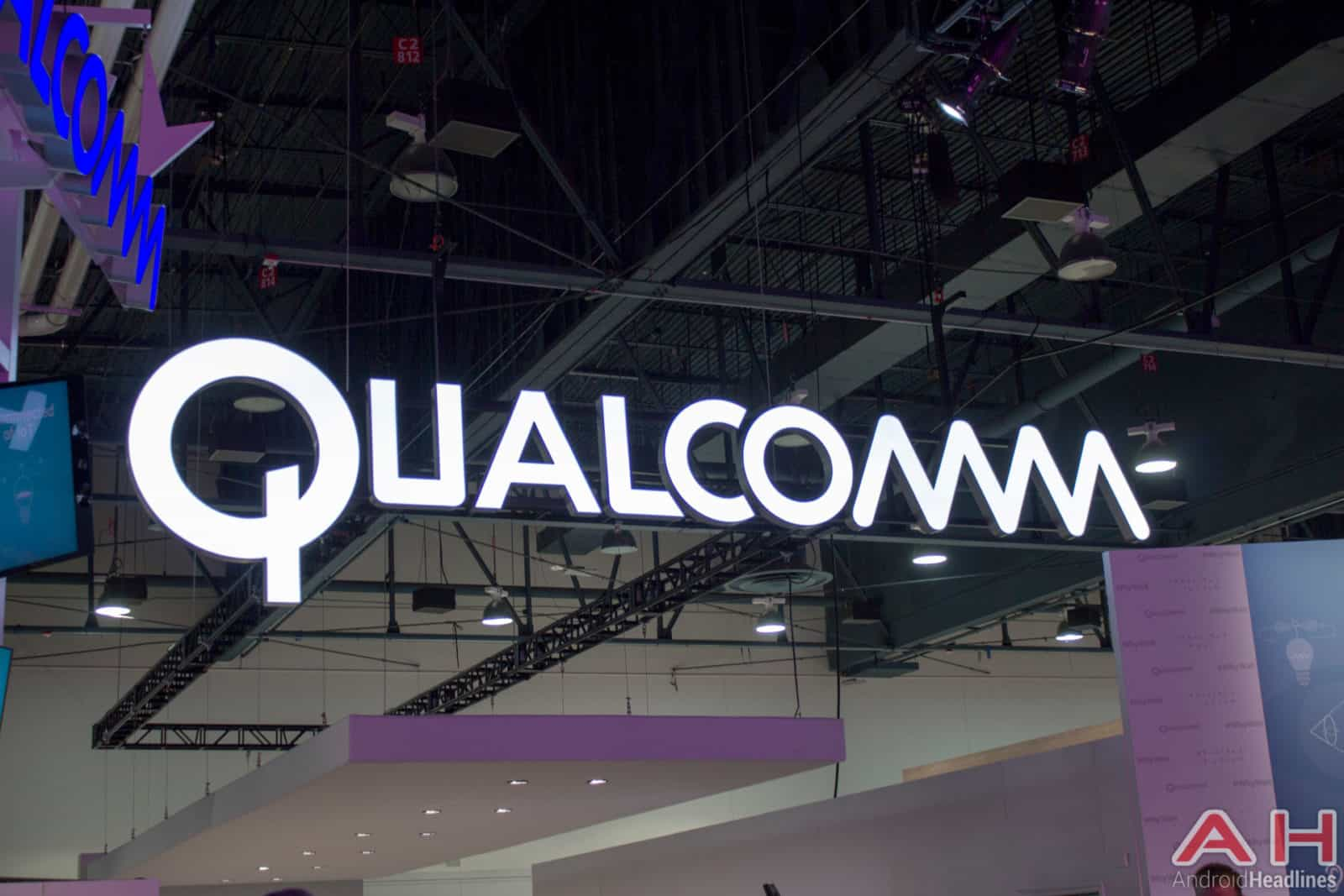 Qualcomm Logo 2016 AH (3)