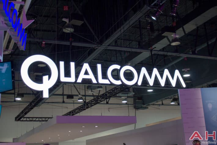 Qualcomm Logo 2016 AH 3