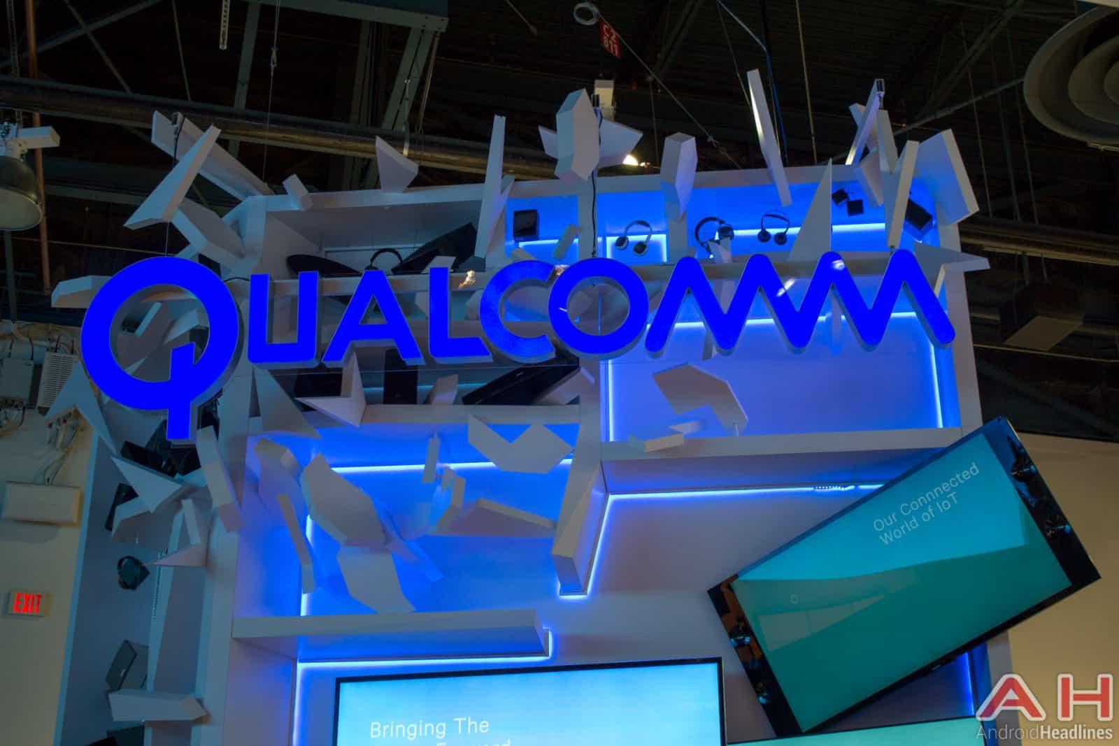 Qualcomm Logo 2016 AH (6)