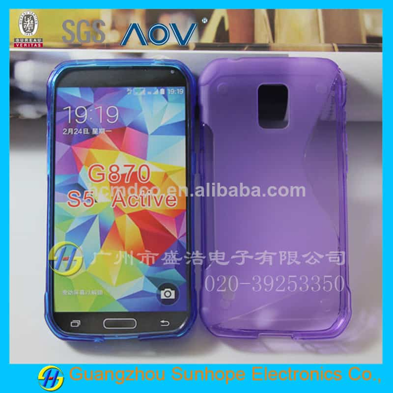 S_line_case_for_samsung_G870_Galaxy