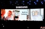 Samsung Family Hub CES AH 4