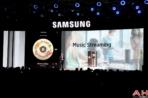 Samsung Family Hub CES AH 8