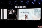 Samsung Family Hub CES AH 9