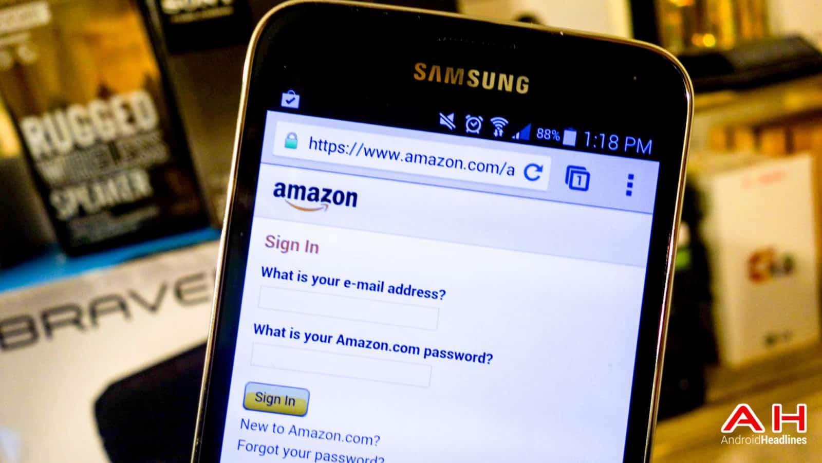 Samsung-Galaxy-S5-Amazon-Single-Sign-On-AH-1