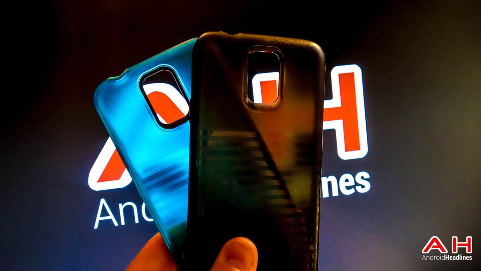 Samsung-Galaxy-S5-Incipio-Rival-Review-AH-1
