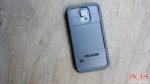 Samsung-Galaxy-S5-Pelican-Protector-Review-AH-1