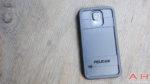 Samsung-Galaxy-S5-Pelican-Protector-Review-AH-2