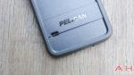 Samsung-Galaxy-S5-Pelican-Protector-Review-AH-5