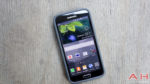 Samsung-Galaxy-S5-Pelican-Protector-Review-AH-6