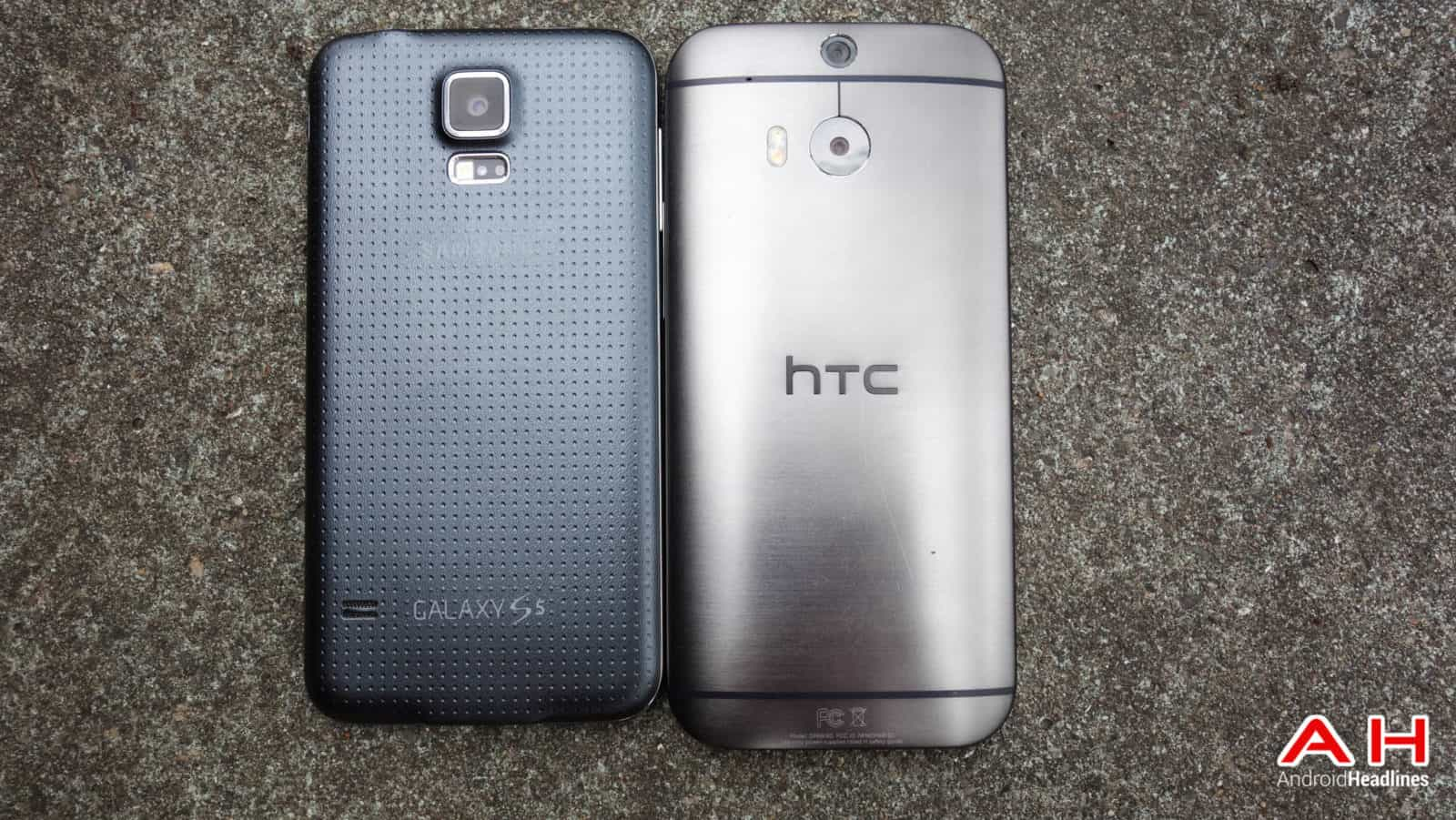 Samsung-Galaxy-S5-vs-HTC-One-M8-AH-9