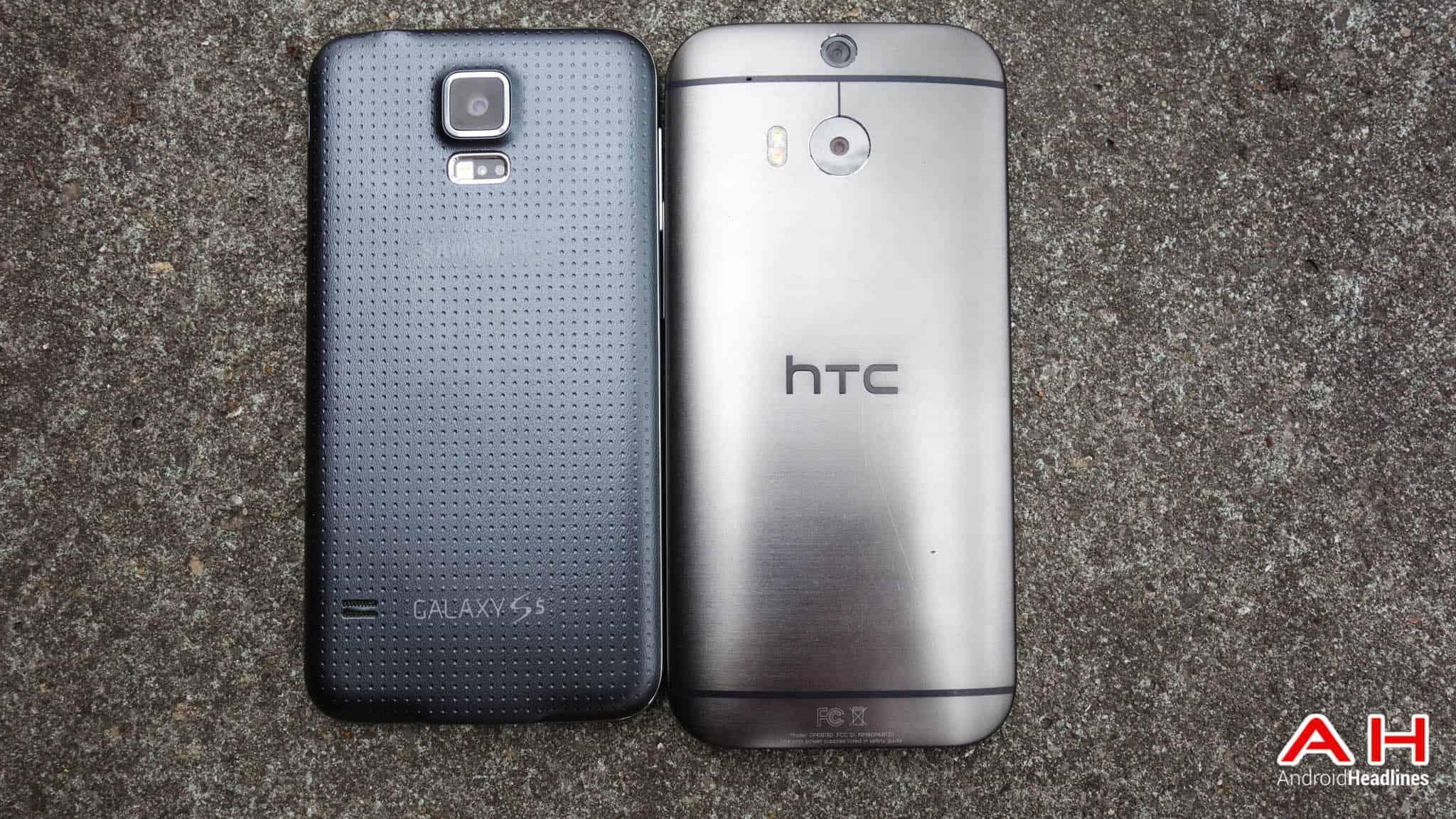 Samsung-Galaxy-S5-vs-HTC-One-M8-AH-9