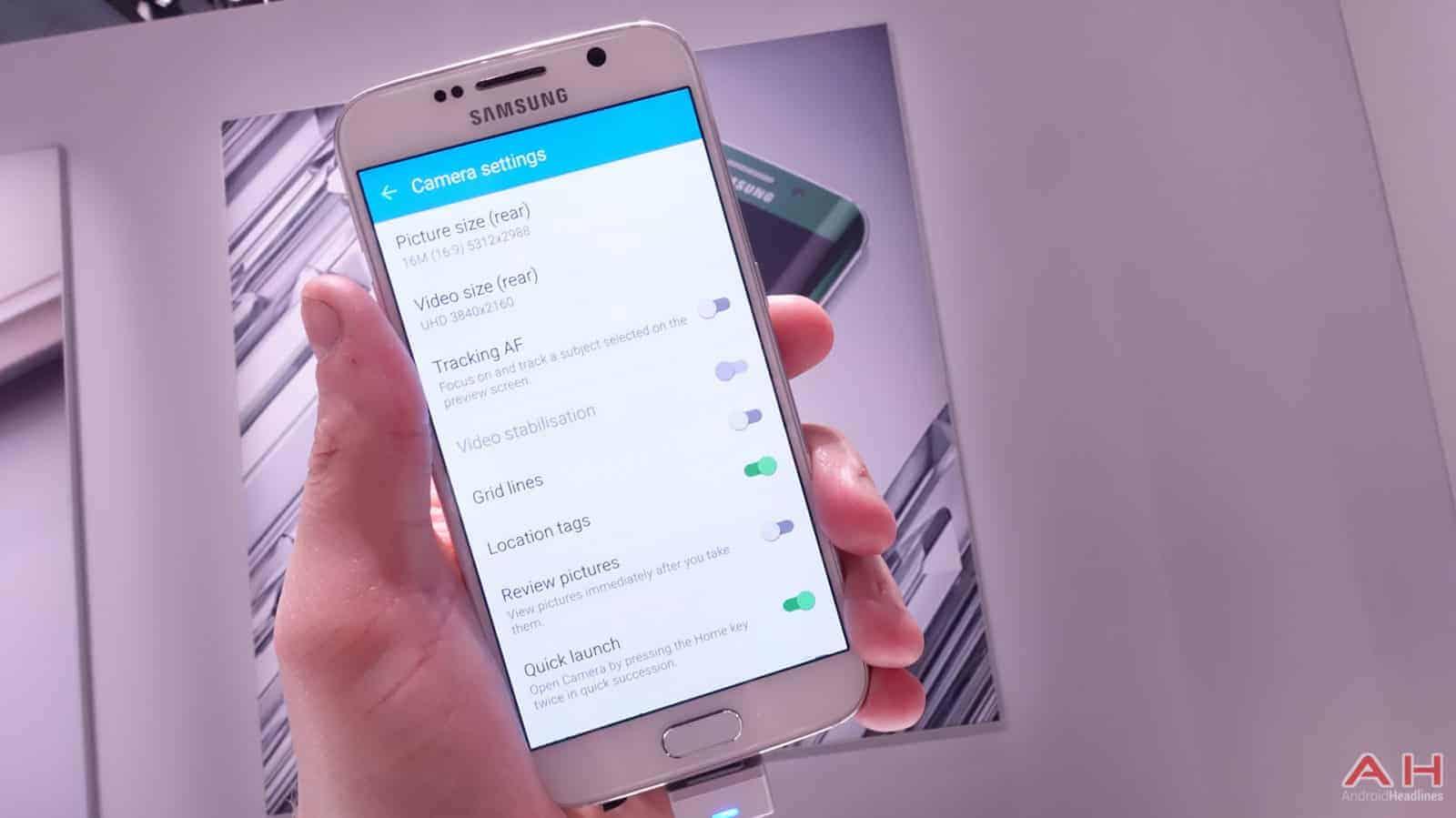 Samsung-Galaxy-S6-Edge-AH-10