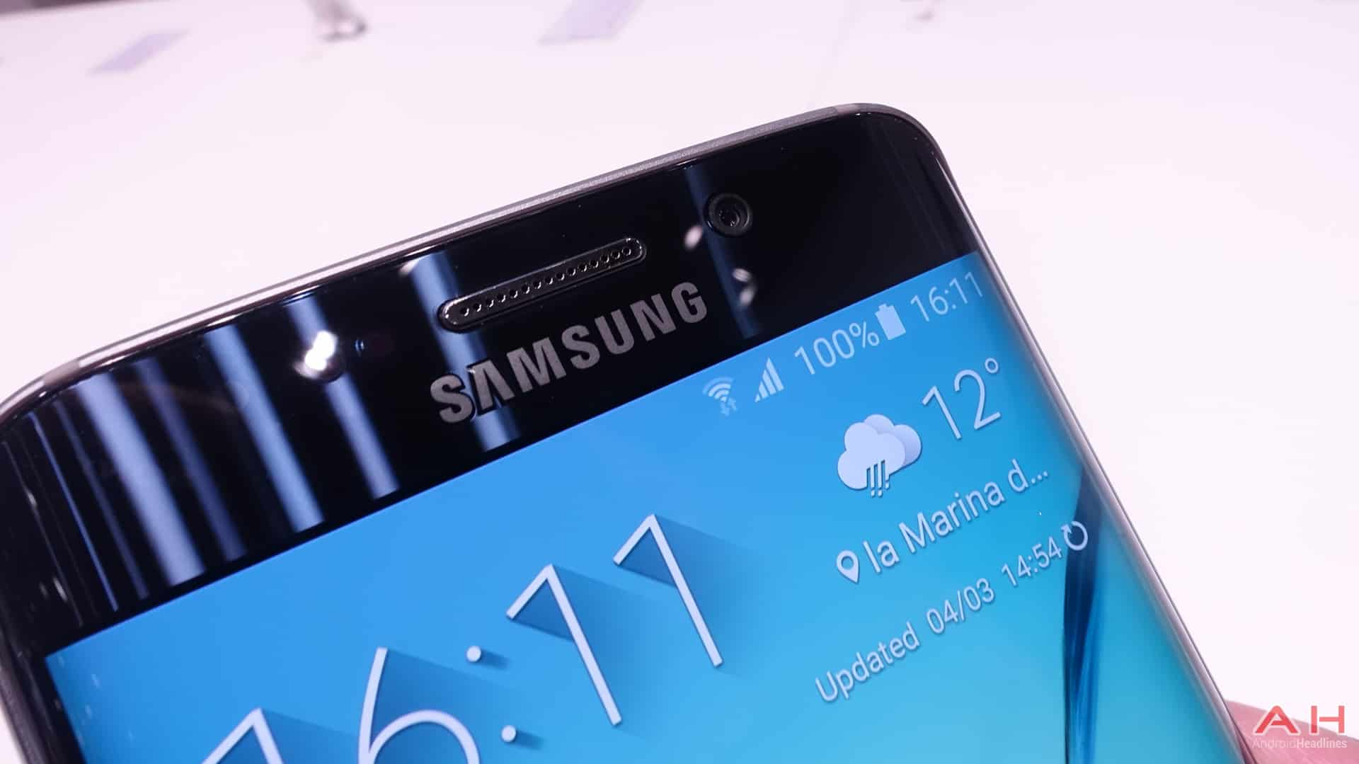 Samsung-Galaxy-S6-Edge-AH-15