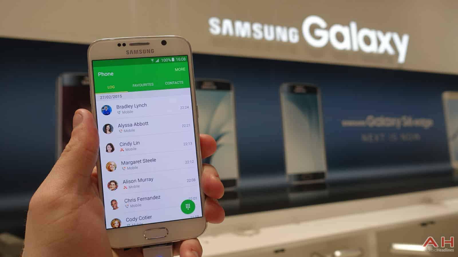 Samsung-Galaxy-S6-Edge-AH-4