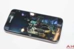 Samsung Galaxy S7 Benchmark Geekbench 6