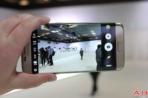 Samsung Galaxy S7 Edge Camera UI AH 1