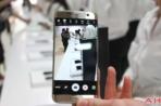 Samsung Galaxy S7 Edge Camera UI AH 3