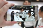 Samsung Galaxy S7 Edge Camera UI AH 6