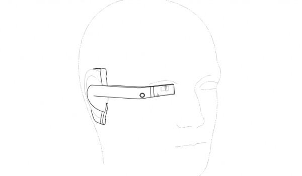 Samsung-Gear-Glass-2-