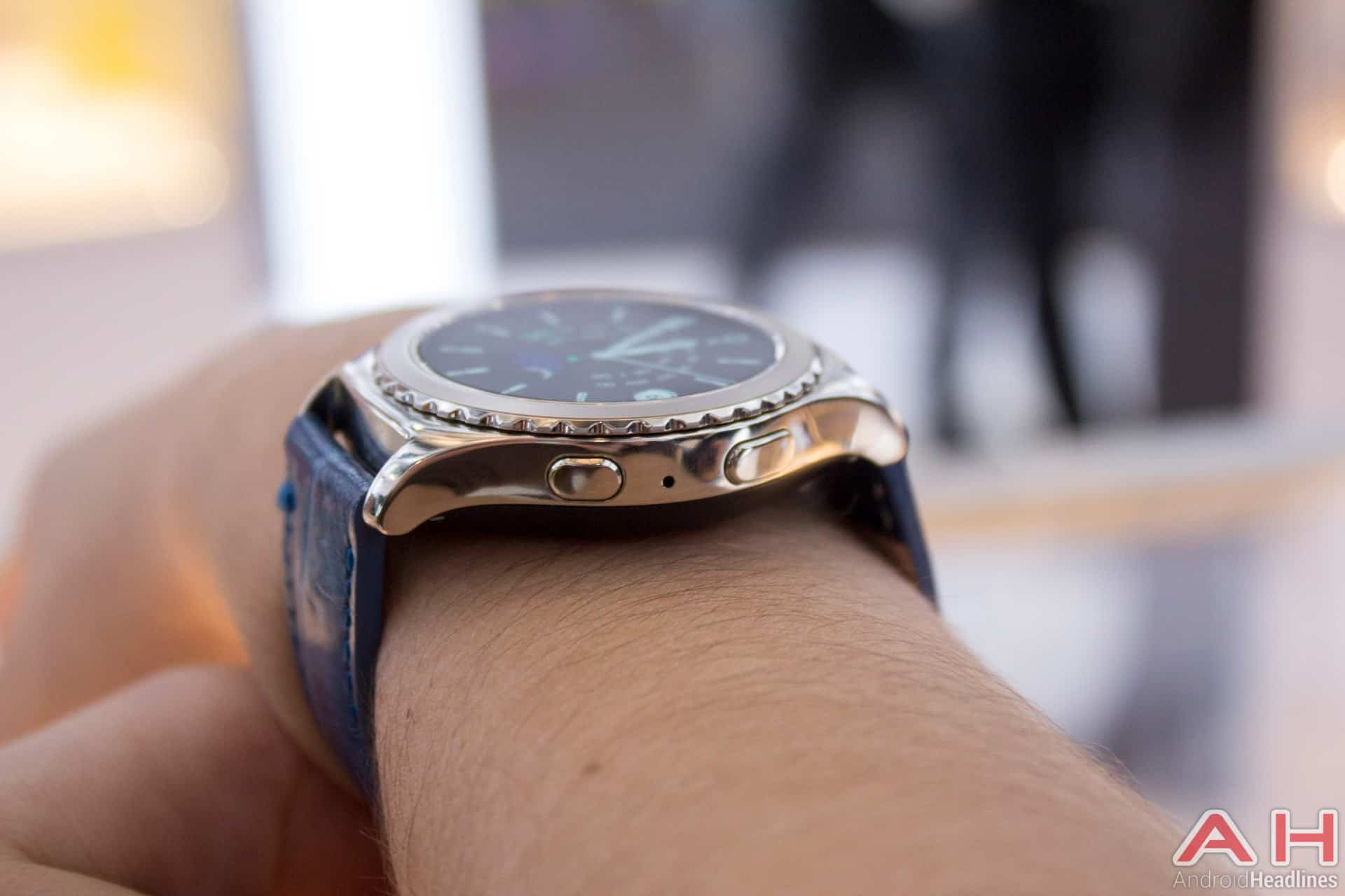 Samsung Gear S2 Platinum AH (3)