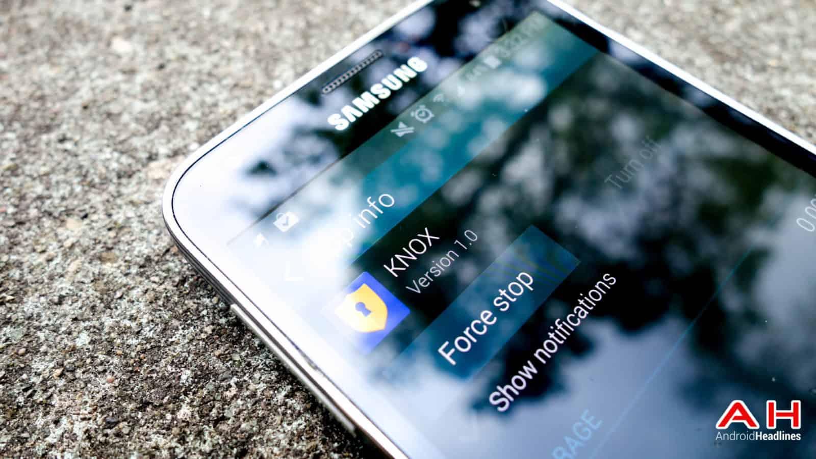 Samsung-Knox-AH-1
