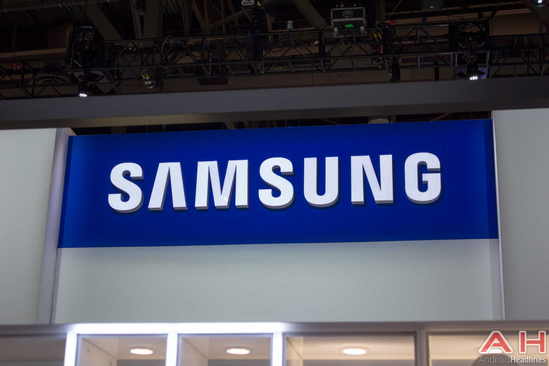 Samsung Logo 2016 AH (1)