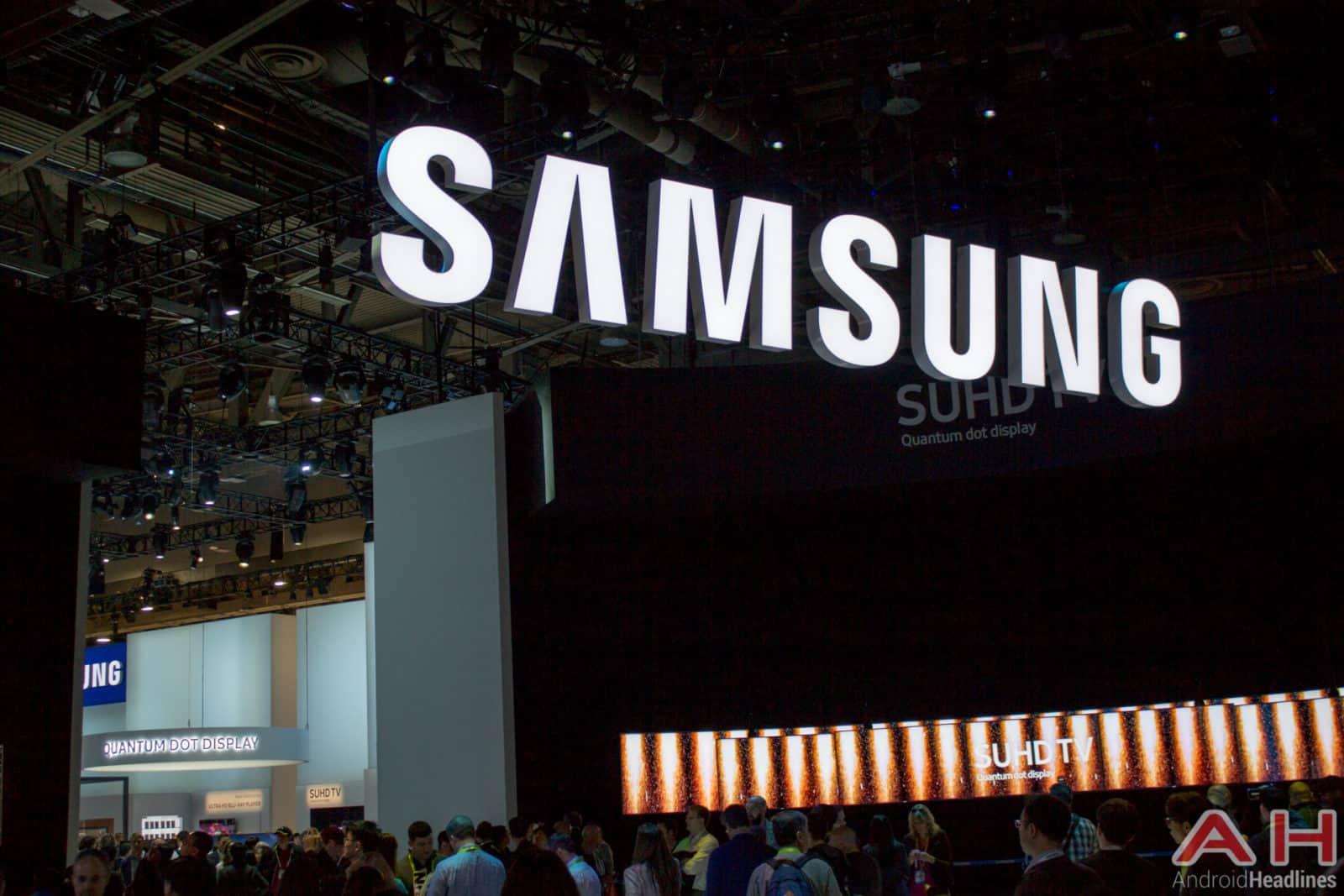 Samsung Logo 2016 AH (10)