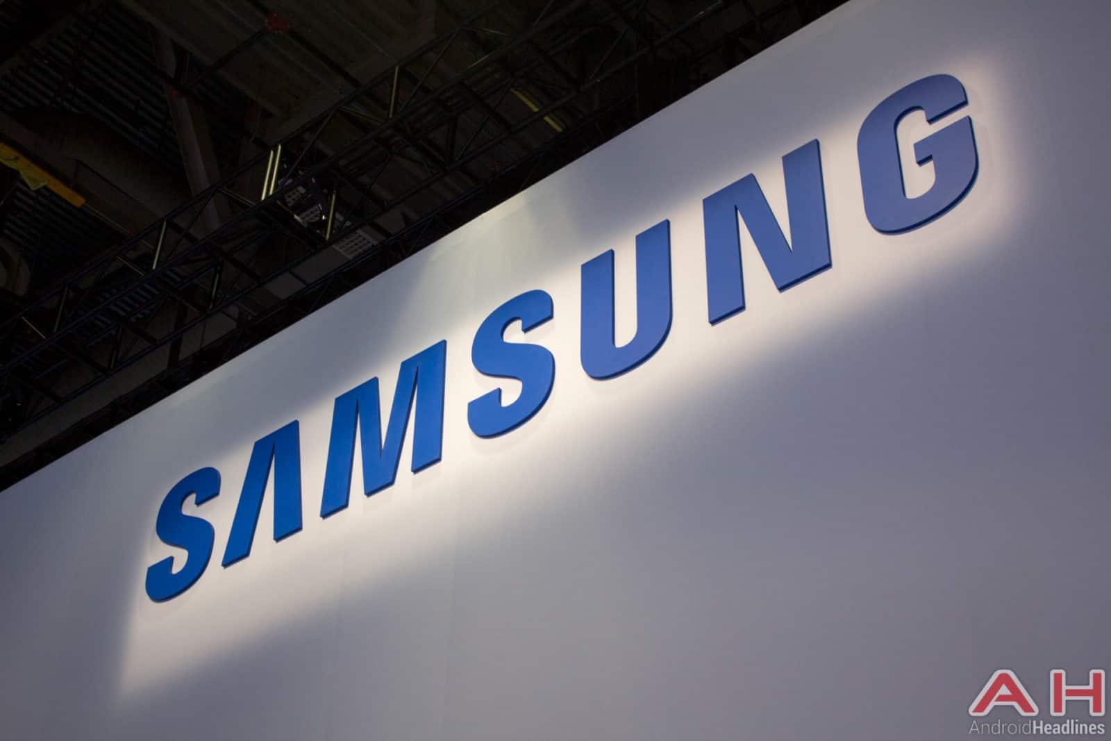 Samsung Logo 2016 AH (11)