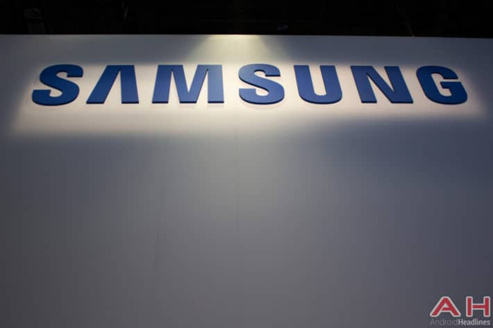 Samsung Logo 2016 AH 12