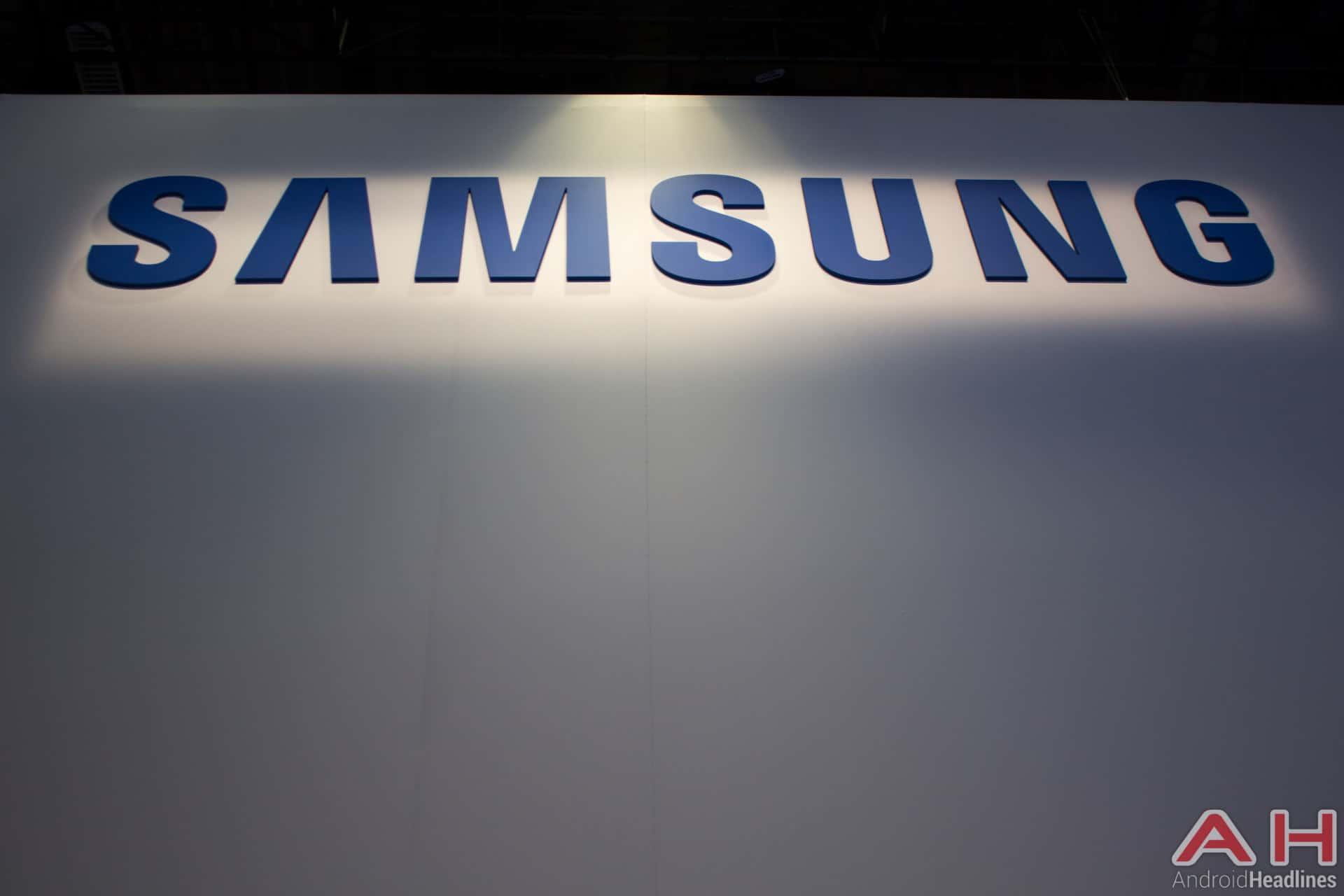 Samsung Logo 2016 AH (12)