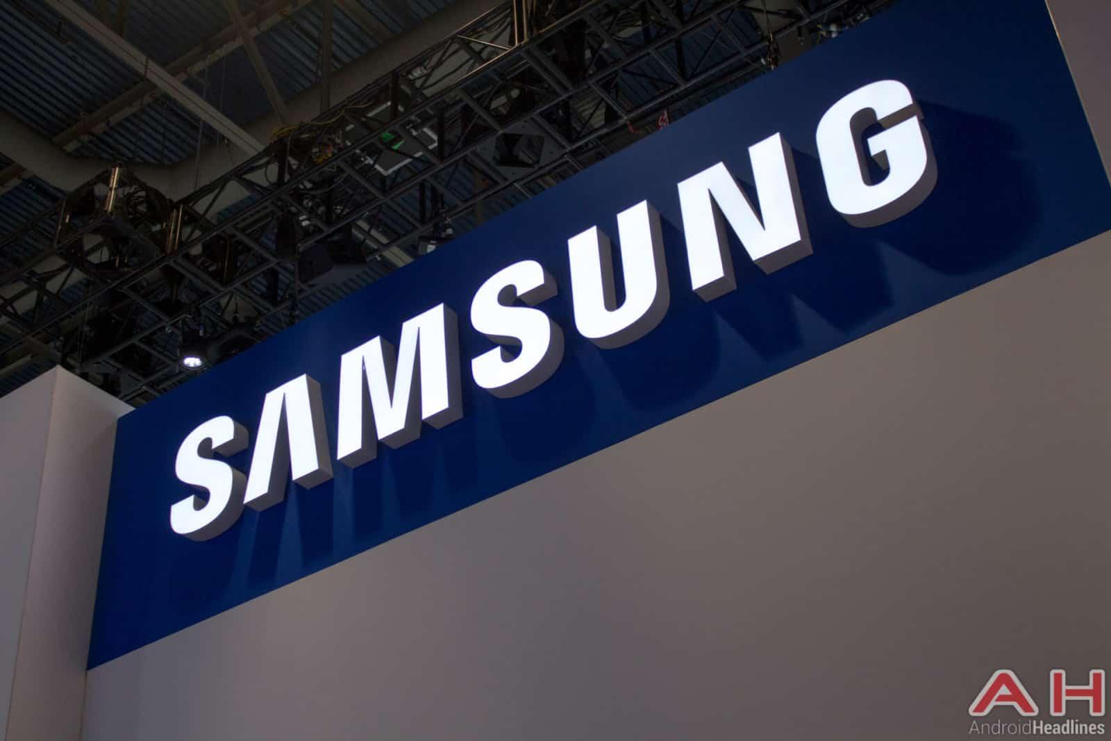 Samsung Logo 2016 AH (6)